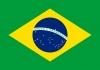 US health authorities warn about travel to Brazil