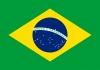 Brazil: Amazon rainforest deforestation rises