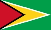 GUYANA: Questions of energy and power