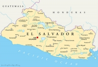 El Salvador's TSE challenges Bukele to defend claims of electoral fraud