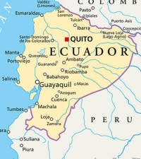 ECUADOR: Moreno gov't comes under fire over Assange decision