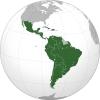Bolivia and Peru at odds over quinoa