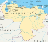 VENEZUELA: Maduro gov't further isolates itself