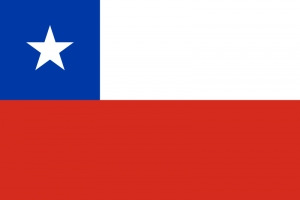 Chile: Trouble comes in threes