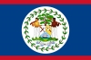BELIZE: Homicide & other crime data dissected