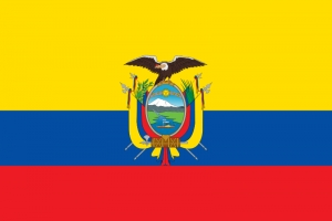 Ecuador issues arrest warrants in Petroecuador corruption case